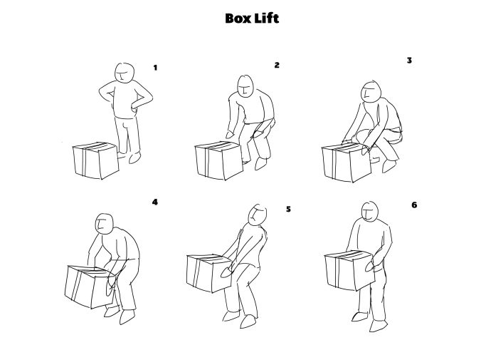 Box Lift Storyboard.jpg