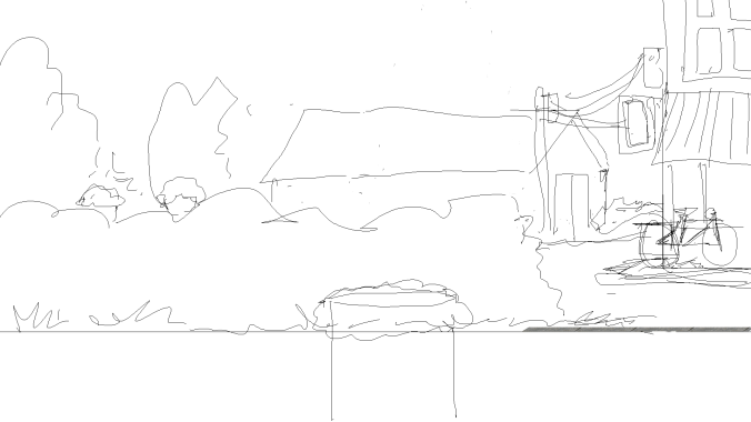 Initial Backdrop Sketch.png