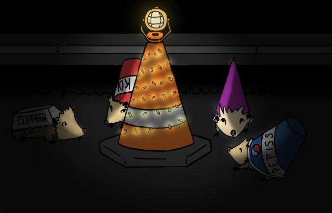 Hermit Hog Christmas Blog.jpg