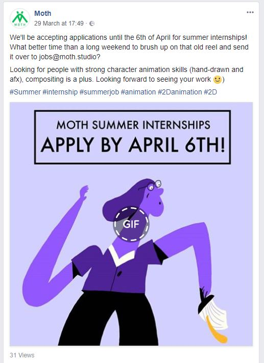 Moth Collective Internship.JPG
