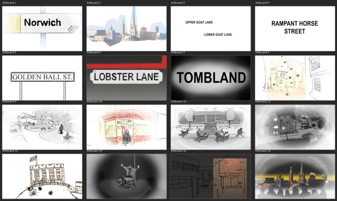 Storyboard Snap.JPG