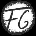 Finley Geen – 2D Animator